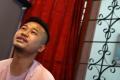 wawancara-khusus-pengidap-hiv-aids-sepi-maulana_20191203_004615.jpg