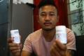 wawancara-khusus-pengidap-hiv-aids-sepi-maulana_20191203_004716.jpg