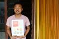 wawancara-khusus-pengidap-hiv-aids-sepi-maulana_20191203_004750.jpg