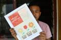 wawancara-khusus-pengidap-hiv-aids-sepi-maulana_20191203_004826.jpg