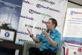 wawancara-khusus-tribun-network-dengan-anis-matta_20200821_051154.jpg