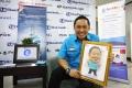 wawancara-khusus-tribun-network-dengan-anis-matta_20200821_052002.jpg