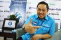 wawancara-khusus-tribun-network-dengan-anis-matta_20200821_052110.jpg