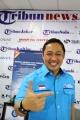 wawancara-khusus-tribun-network-dengan-anis-matta_20200821_052317.jpg