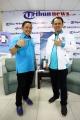 wawancara-khusus-tribun-network-dengan-anis-matta_20200821_052732.jpg