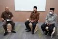 wawancara-tribun-network-dengan-ketua-baznas-noor-achmad_20210404_155052.jpg