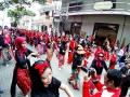 wayang-orang-puteri-extravaganza-kalimasada-murca-di-kota-lama_20200228_201716.jpg