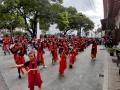 wayang-orang-puteri-extravaganza-kalimasada-murca-di-kota-lama_20200228_201718.jpg