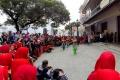 wayang-orang-puteri-extravaganza-kalimasada-murca-di-kota-lama_20200228_201720.jpg