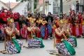 wayang-orang-puteri-extravaganza-kalimasada-murca-di-kota-lama_20200228_202022.jpg
