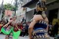 wayang-orang-puteri-extravaganza-kalimasada-murca-di-kota-lama_20200228_202035.jpg