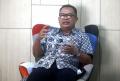 Webinar Pemberian Insentif dan Kemudahan Penanaman Modal di Kota Bandung
