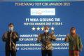 wege-raih-penghargaan-terbaik-top-csr-award-2021_20210422_213042.jpg