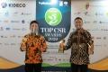 wege-raih-penghargaan-top-csr-award_20200730_155326.jpg