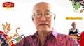 william-wongso-berbagi-tips-membawa-buah-tangan-masakan-indonesi_20210410_122530.jpg