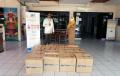 wom-finance-donasikan-3000-multivitamin-di-tengah-pandemi-untuk_20210730_091240.jpg