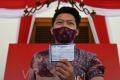 youtuber-bayu-skak-di-vaksin-covid-19_20210114_195427.jpg
