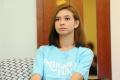 yuki-kato-bintangi-film-nikah-yuk_20200107_213326.jpg
