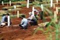 ziarah-kubur-di-makam-korban-covid-19-pondok-ranggon_20200524_204653.jpg