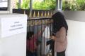 Zona Merah Klaster Lebaran di Jakarta