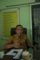 zulkarnain-kepala-sekolah-smkn-5-palemban_20210527_133138.jpg