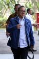 Zulkifli Hasan Diperiksa KPK