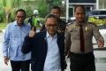 Baru Terpilih Kembali Jadi Ketua PAN, Zulkifli Hasan Langsung Diperiksa KPK