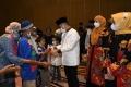 zulkifli-hasan-komunitas-peace-love-jatim-berbagi-berkah-ram_20210502_104839.jpg