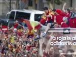 parade_spanyol11.jpg<pf>parade_spanyol21.jpg<pf>parade_spanyol31.jpg<pf>parade_spanyol41.jpg<pf>parade_spanyol51.jpg