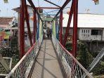 jembatan-pulo-geulis.jpg