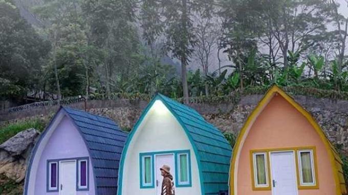 1-Nirvana-Valley-Resort.jpg