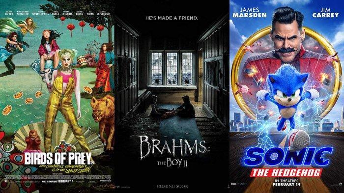 10-film-hollywood-yang-tayang-di-bulan-februari-2020.jpg