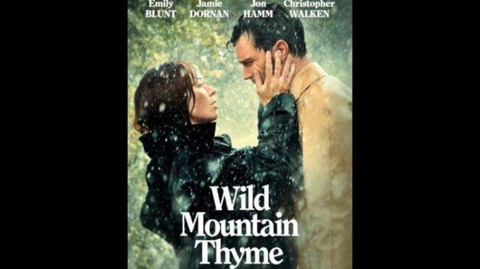 Poster film Wild Mountain Thyme
