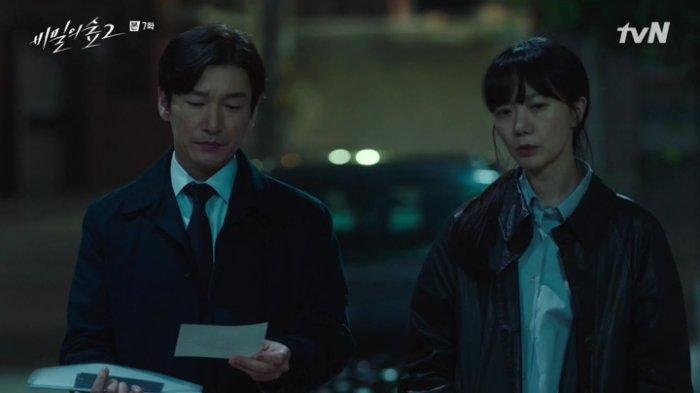 11-karakter-mencurigakan-dalam-drama-korea-stranger-season-2-siapa-pelakunya-di-antara-mereka.jpg