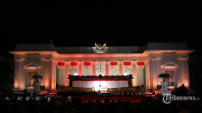 17-agustus-seri-tempat-bersejarah-istana-negara-dan-istana-merdeka.jpg