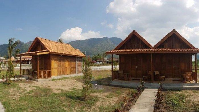 Desa Wisata Candirejo
