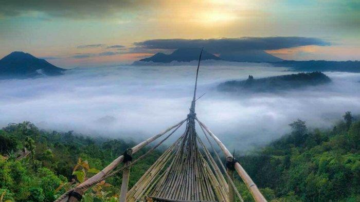 2-Kintamani-Bali.jpg