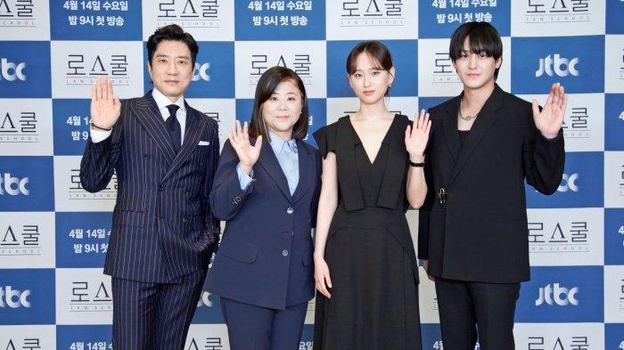 5-Alasan-Mengapa-Jangan-Lewatkan-Drama-Korea-Law-School-yang-Sudah-Tayang-di-Netflix.jpg