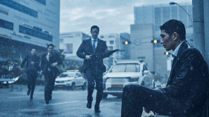 5-Alasan-Mengapa-Kamu-Harus-Nonton-Film-Korea-Terbaru-Night-in-Paradise-Tayang-di-Netflix-Hari-Ini.jpg