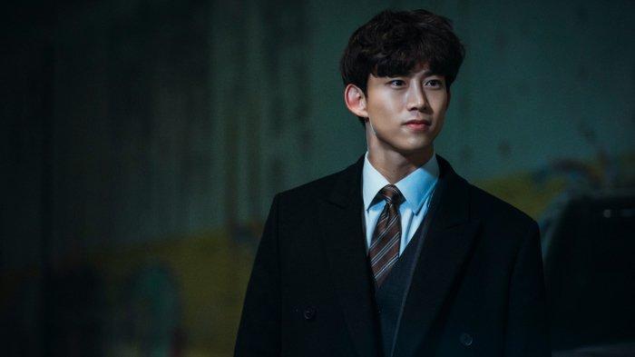 5-Alur-Mengejutkan-dari-Drama-Korea-Vincenzo-Makin-Seru-Menjelang-Akhir-Cerita.jpg