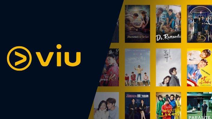 5-drama-korea-yang-tayang-di-viu-bulan-september-2020.jpg