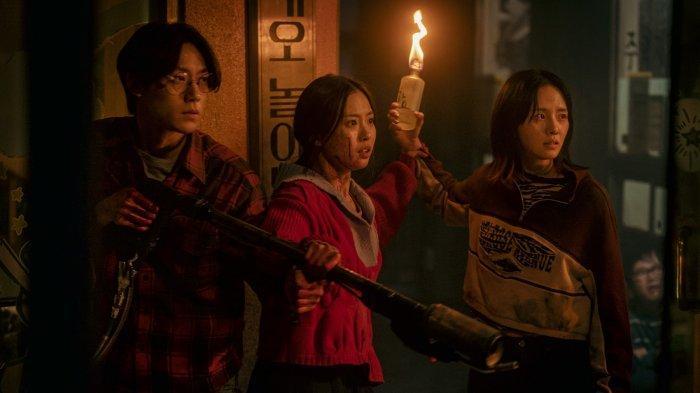 5-jenis-monster-yang-ada-di-drama-korea-sweet-home-mana-yang-paling-menakutkan.jpg