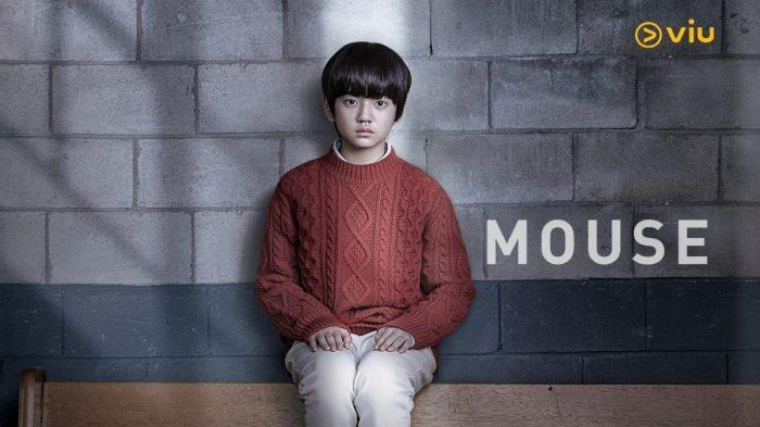 6-fakta-penting-dari-mouse-drama-korea-thriller-yang-segera-tayang-di-viu-minggu-depan.jpg