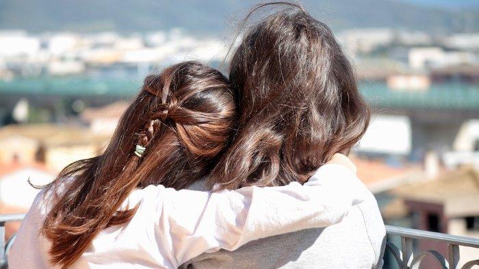 6 Zodiak yang Haus Akan Kasih Sayang Orang Lain, Mereka Sering Banget Cari Perhatian