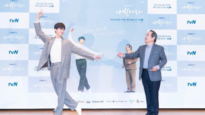 7-Fakta-dan-Cerita-Menarik-di-Balik-Drama-Korea-Navillera.jpg