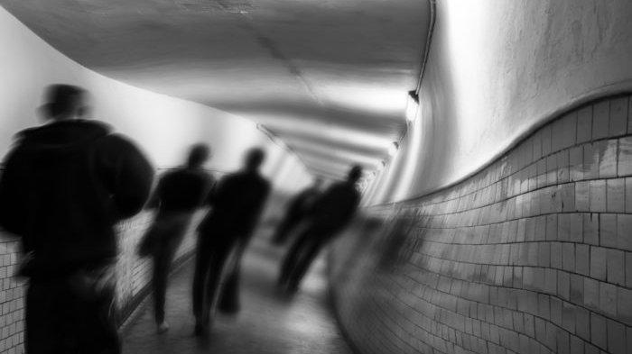 7 Jenis Halusinasi yang Sering Mengintai Pikiran