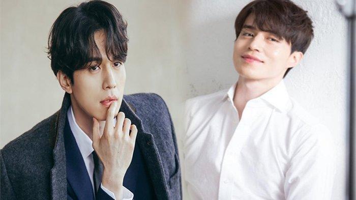 8-drama-korea-lee-dong-wook-yang-wajib-anda-tonton-sayang-untuk-dilewatkanjpg.jpg
