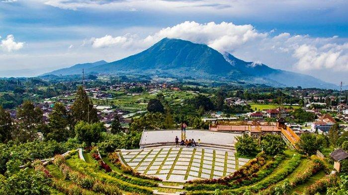 Agrowisata-Kopeng-Gunungsari2.jpg