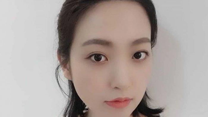 Ahn-Soo-Bin.jpg