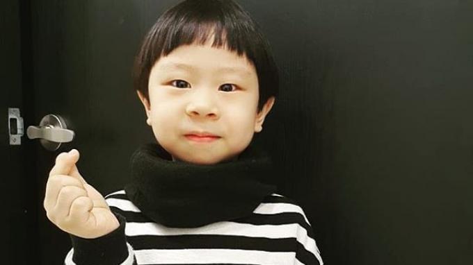 Aktor-Cilik-Kim-Joon.jpg